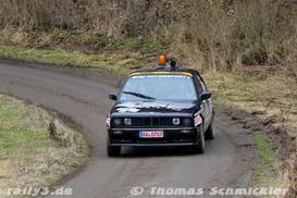 WP 3 - Rally Saison 2018 - Bild Nr. 003