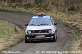 WP 3 - Rally Saison 2018 - Bild Nr. 004