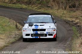 WP 3 - Rally Saison 2018 - Bild Nr. 009