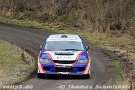 WP 3 - Rally Saison 2018 - Bild Nr. 010