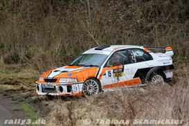 WP 3 - Rally Saison 2018 - Bild Nr. 017