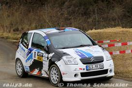 WP 3 - Rally Saison 2018 - Bild Nr. 021