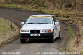 WP 3 - Rally Saison 2018 - Bild Nr. 037