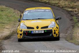 WP 3 - Rally Saison 2018 - Bild Nr. 044