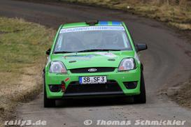WP 3 - Rally Saison 2018 - Bild Nr. 060