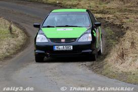 WP 3 - Rally Saison 2018 - Bild Nr. 061