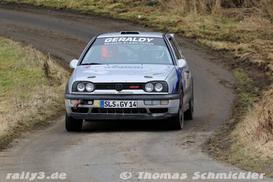 WP 3 - Rally Saison 2018 - Bild Nr. 063