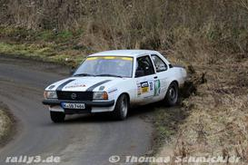 WP 3 - Rally Saison 2018 - Bild Nr. 064