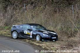 WP 3 - Rally Saison 2018 - Bild Nr. 068