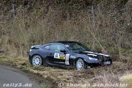 WP 3 - Rally Saison 2018 - Bild Nr. 069