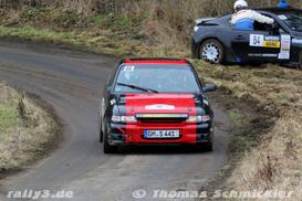 WP 3 - Rally Saison 2018 - Bild Nr. 072