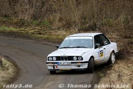 WP 3 - Rally Saison 2018 - Bild Nr. 080