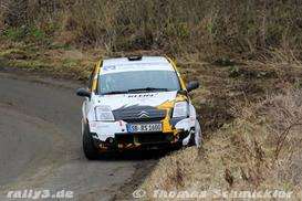 WP 3 - Rally Saison 2018 - Bild Nr. 082