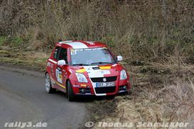 WP 3 - Rally Saison 2018 - Bild Nr. 085