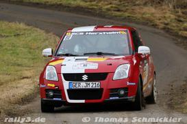 WP 3 - Rally Saison 2018 - Bild Nr. 086