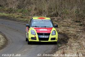 WP 3 - Rally Saison 2018 - Bild Nr. 087