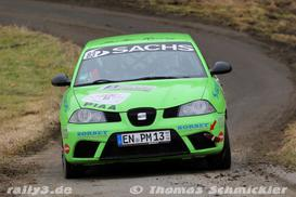 WP 3 - Rally Saison 2018 - Bild Nr. 089