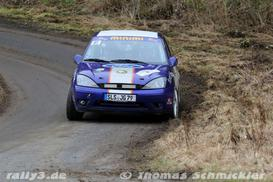 WP 3 - Rally Saison 2018 - Bild Nr. 095