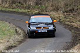WP 3 - Rally Saison 2018 - Bild Nr. 096