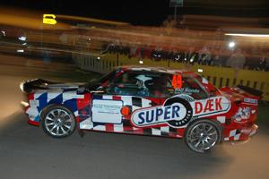 ADAC-Wikinger-Rallye09-Ralf-Bonde-BMW-M3-RBHahn-DSC_1516