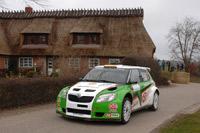 ADAC-Wikinger-Rallye10-Kahle--RBHahn-D2X_7631