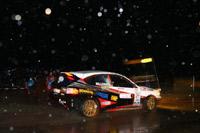 ADAC-Wikinger-Rallye10-Wallenwein-Sandro--RBHahn-RBH29865
