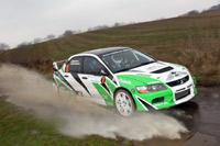 ADAC-Wikinger-Rallye10-rexhausen-clemens