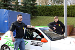 adac_saarland_rallye_junior_team_broschart_piro
