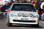 adac_saarland_rallye_junior_team_broschart_piro_306