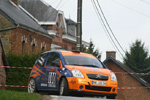 gropp_loth_rally_des_ardennes