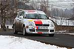 Suzuki Team gewinnt in der Eifel