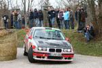 DRM: Hessen Rallye Vogelsberg in den Startlöchern