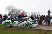 daniel_rexhausen_stefan_clemens_wikinger_rallye_2010_c