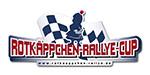 Rotkäppchen-Rallye-Cup – Die neue Top-Veranstaltung in Hessen