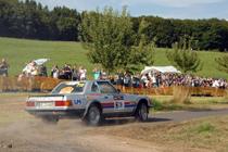 ADAC-Eifel-Rallye10-Eifel-Histroric-RBHahn