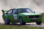 Rotkäppchenland bereit für erste Rallye-Doppelveranstaltung