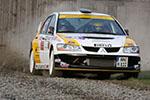Rotkäppchen Rallye – Noller startet erneut in Hessen