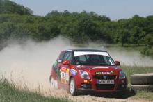 ADAC-Rallye-Masters10-Litermont-Bareuter-RBHahn