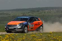 ADAC-Rallye-Masters10-Litermont-Mohr-RBHahn