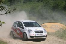 ADAC-Rallye-Masters10-Litermont-Mysliwietz-RBHahn