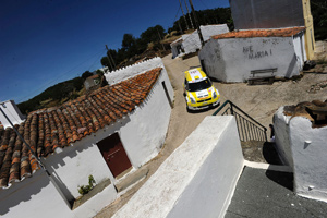 aaron_burkart_portugal_2010_b