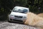 Mysliwietz / Schumacher gewinnen erneut bei Warndt Rallye