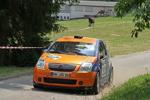 Turbulente Wochen für Gropp-Racing