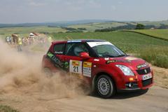 ADAC-Rallye-Masters10--Niedersachsen-Bareuther-RBHahn