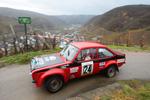 Paul Jerlitschka siegt bei Rallye Köln–Ahrweiler