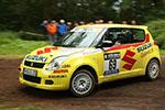 SUZUKI Racing Junior Team ADAC Mittelrhein