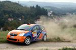 ADAC Pfalz-Westrich-Rallye   05. – 07. Mai 2011