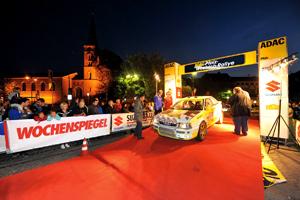 ADAC-Pfalz-Westrich-Rallye-Startbereich-St-Wendel