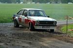 ADAC Niedersachsen Rallye kommt gut an
