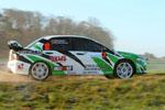 Hessen Rallye Vogelsberg 2011 – Motorsport auf höchstem Niveau